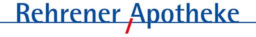Rehrener Apotheke,  Auetal